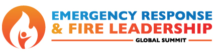 EMERGENCY RESPONSE & FIRE LEADERSHIP